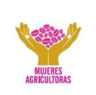 Mujeres Agricultoras